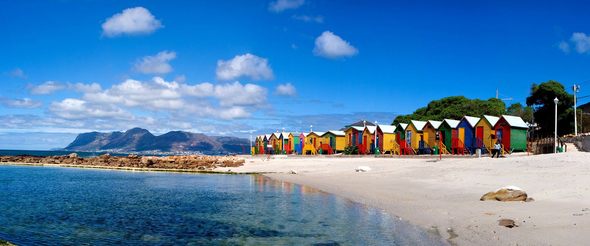 colorful-huts-at-st-james-beach