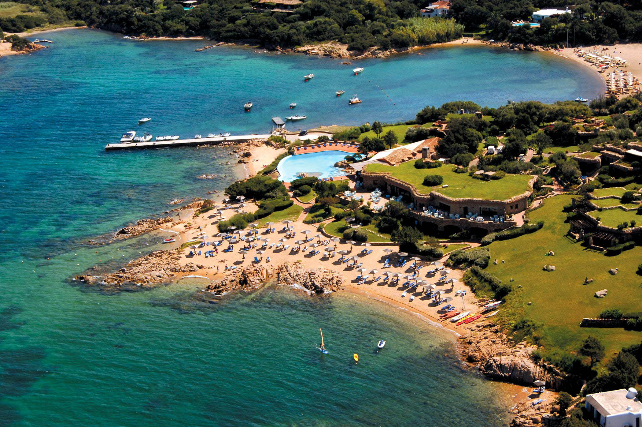 world___italy_the_resort_of_costa_smeralda__italy_064850_