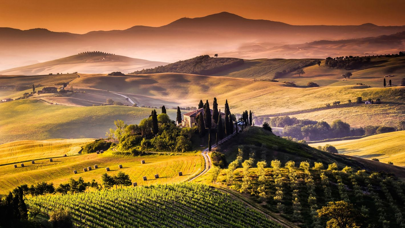 tuscany-red-hills