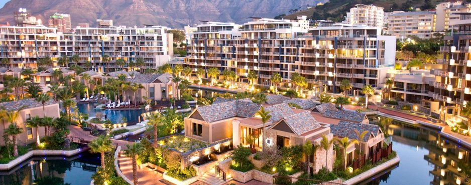 Posted On November 9, 2016 In Finding Hotels In Johannesburg, Hotels In  Johannesburg, Johannesburg, South Africa, Top 2 Hotels In Johannesburg
